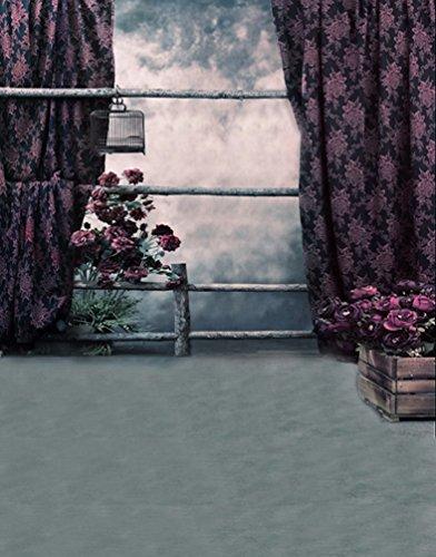 amonamour-5x7ft-tissu-vinyle-interieur-salle-scene-scene-plancher-mariage-photo-stand-studio-accesso
