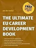 Image de The Ultimate EU Career Development Book