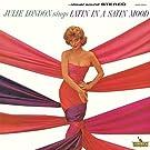 Julie London Sings Latin In A Satin Mood