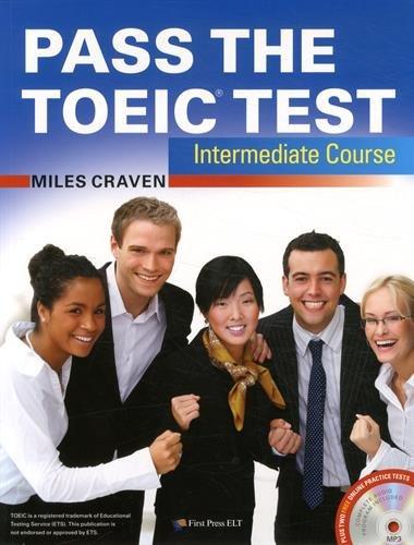pass-the-toeic-test-intermediate-course-1cd-audio-mp3