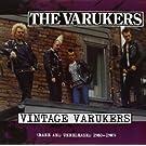 80-85 Rare and Unreleased [Vinyl LP]