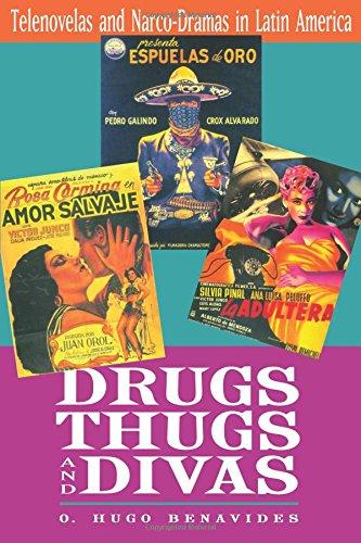 drugs-thugs-and-divas-telenovelas-and-narco-dramas-in-latin-america