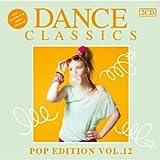Dance Classics Pop Edition 12