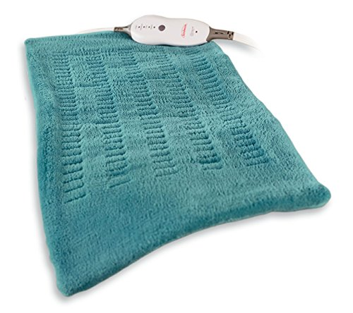 sunbeam-938-511-microplush-king-size-heating-pad-with-led-controller-by-sunbeam