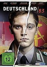 Deutschland 83 [3 DVDs] hier kaufen