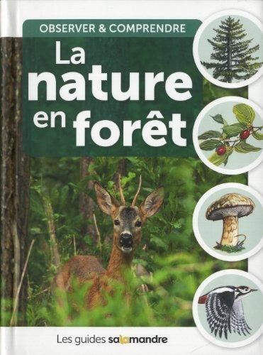 """<a href=""""/node/147330"""">Nature en foret (la)</a>"""