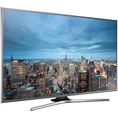 Samsung UE50JU6800K 50