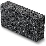 Fein 63719011010 Set de nettoyage pour joints de carrelage