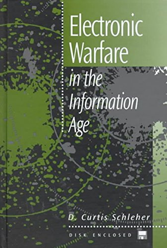 an introduction to the information warfare Strategy research project knowledge centric warfare: an introduction by lieutenant colonel robert b sofge united states marine corps distribution statement a: approved for public release.
