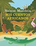 Mis cuentos africanos: 273 (Las Tres Edades)