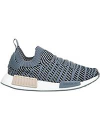 Suchergebnis auf für: adidas nmd 41 Sneaker