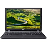 "Acer Aspire ES1-571-3357 PC portable 15"" Noir (Intel Core i3"