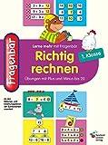 ISBN 3940811246
