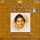 #7: Golden Collection -Lata (Double Pack)