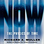Now: The Physics of Time - and the Ep...
