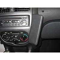 HaWeKo consola de teléfono para Peugeot 206 SW, Bj. 02 de, Peugeot 206