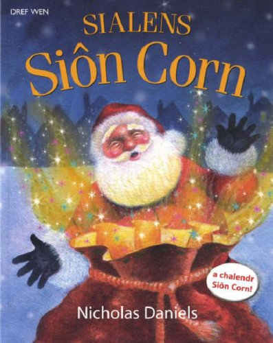 Sialens Sion Corn