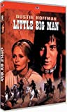 "Afficher ""Little big man"""