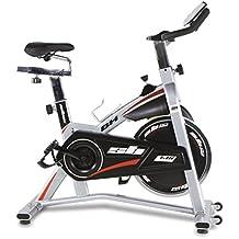 BH Fitness - Bicicleta Indoor sb1.16 con envío Gratis