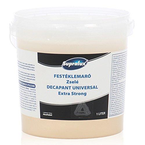 acquaforte-universale-supralux-1l-confezione-da-1pz