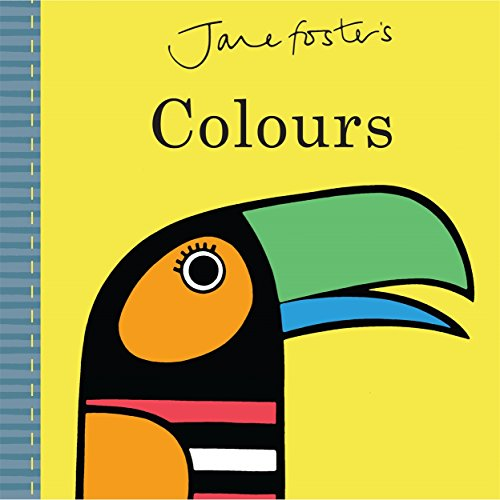 jane-fosters-colours