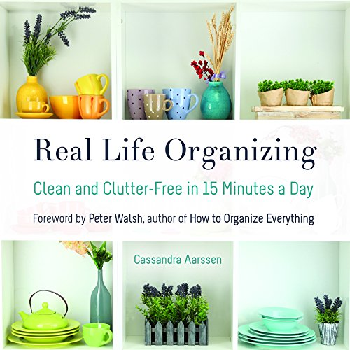 real-life-organizing