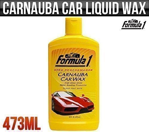 auto-pflegeprodukte-auto-politur-carnauba-flussiges-wachs-tief-lang-haltender-schutz