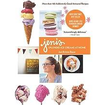Jeni's Splendid Ice Creams at Home (English Edition)