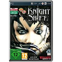 Replay Now: KnightShift (Edition 2012)