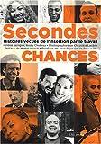 """Afficher """"Secondes chances"""""""