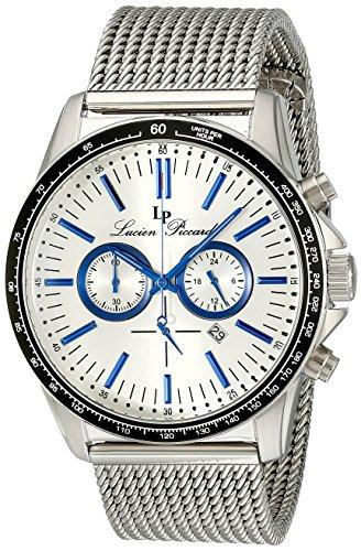 lucien-piccard-fidelity-mens-45mm-chronograph-quartz-date-watch-10056-23s