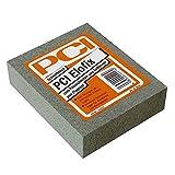 PCI Elofix - Taco de lijado