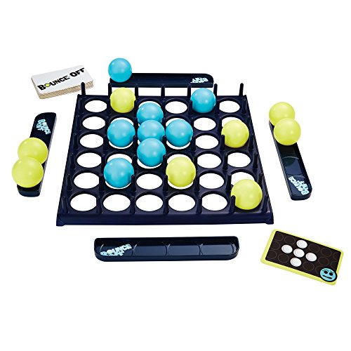 Boomco Bounce Off Game
