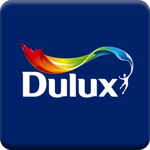 dulux-visualizer-th-for-tablet