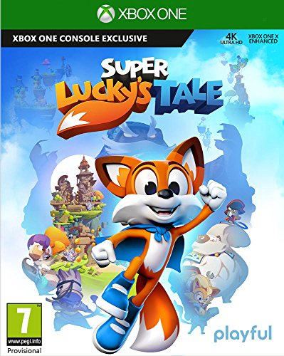 super-lucky-tale