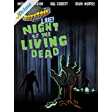RiffTrax Live: Night of the Living Dead [OV]