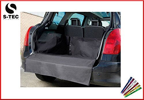 cadillac-sts-s-tech-car-boot-trunk-liner-durable-lip-protector-heavy-duty-water-resistant-free-s-tec