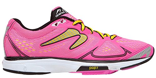 newton-fate-womens-scarpe-da-corsa-37