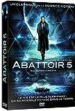 """Afficher """"Abattoir 5"""""""