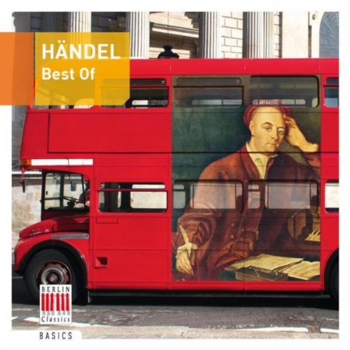 Händel (Best of)
