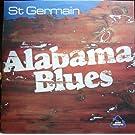 Alabama Blues [12
