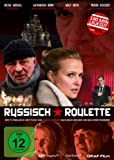 Russisch Roulette [2 DVDs]