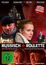 Russisch Roulette [2 DVDs] hier kaufen