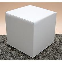 suchergebnis auf f r hocker 40x40 cm. Black Bedroom Furniture Sets. Home Design Ideas