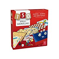ASS-Altenburger-22501344-Spielesammlung-mit-150-Spielmglichkeiten-mit-Wer-Hat-Die-6-Mhle-Dame-Leiterspiel-Gnsespiel-Eile-mit-Weile-Wrfelarena-Spielkarten-Knobelstbchen-und-Mehr