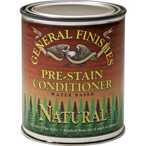 general-acabados-wnpt-agua-base-madera-manchas-1pinta-pre-manchas-natural-por-general-acabados