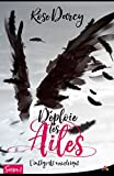 Déploie tes ailes - L'Intégrale (MM) (French Edition)