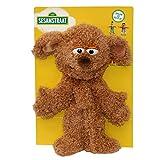 Sesame Street - Selezione Burattini a Mano - Peluche 30 cm, Plüsch Figur:Tommy