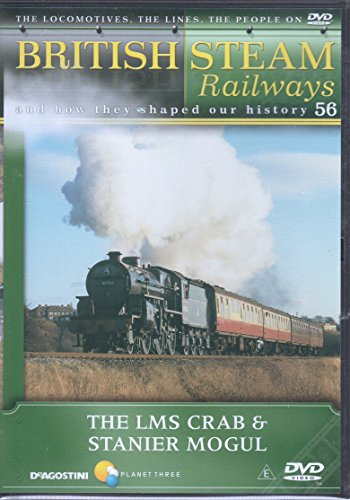 british-steam-railways-and-how-they-shaped-our-history-56-the-lms-crab-stanier-mogul