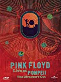 Live at Pompeï | Pink Floyd. Interprète